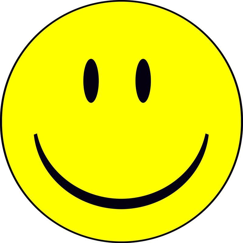 Happy-face_happyface_smiley_2400x2400
