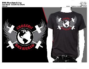 Front_shirt