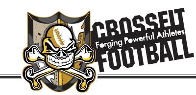 Crossfitfootball