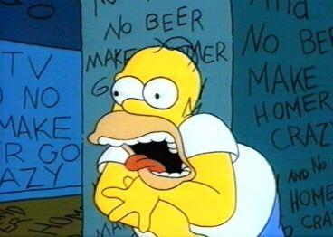 Homer_shining