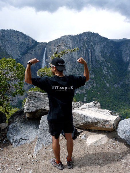 OneWorld_Yosemite