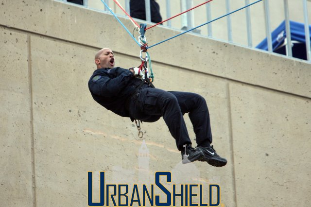 Jd_urban_shield_1