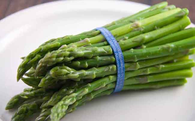 Asparagus-cooked(1)