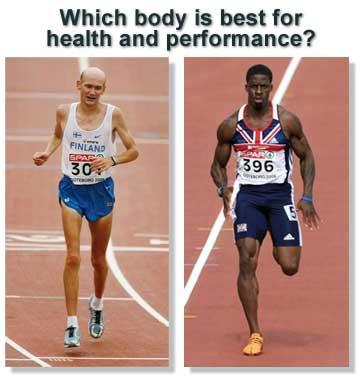 Marathoner_sprinter2
