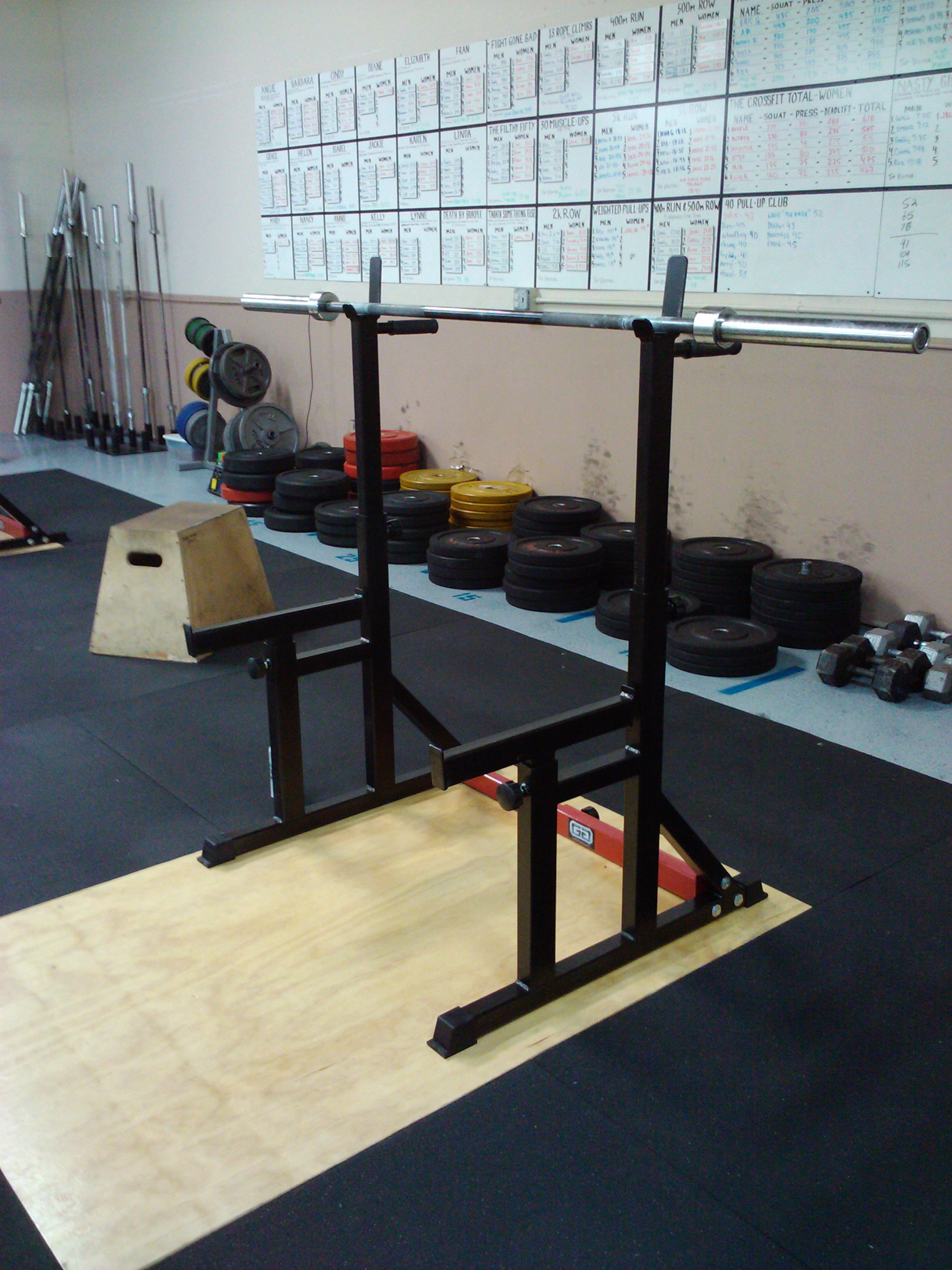 Backyard gym ideas large size of garage plans small ultimate
