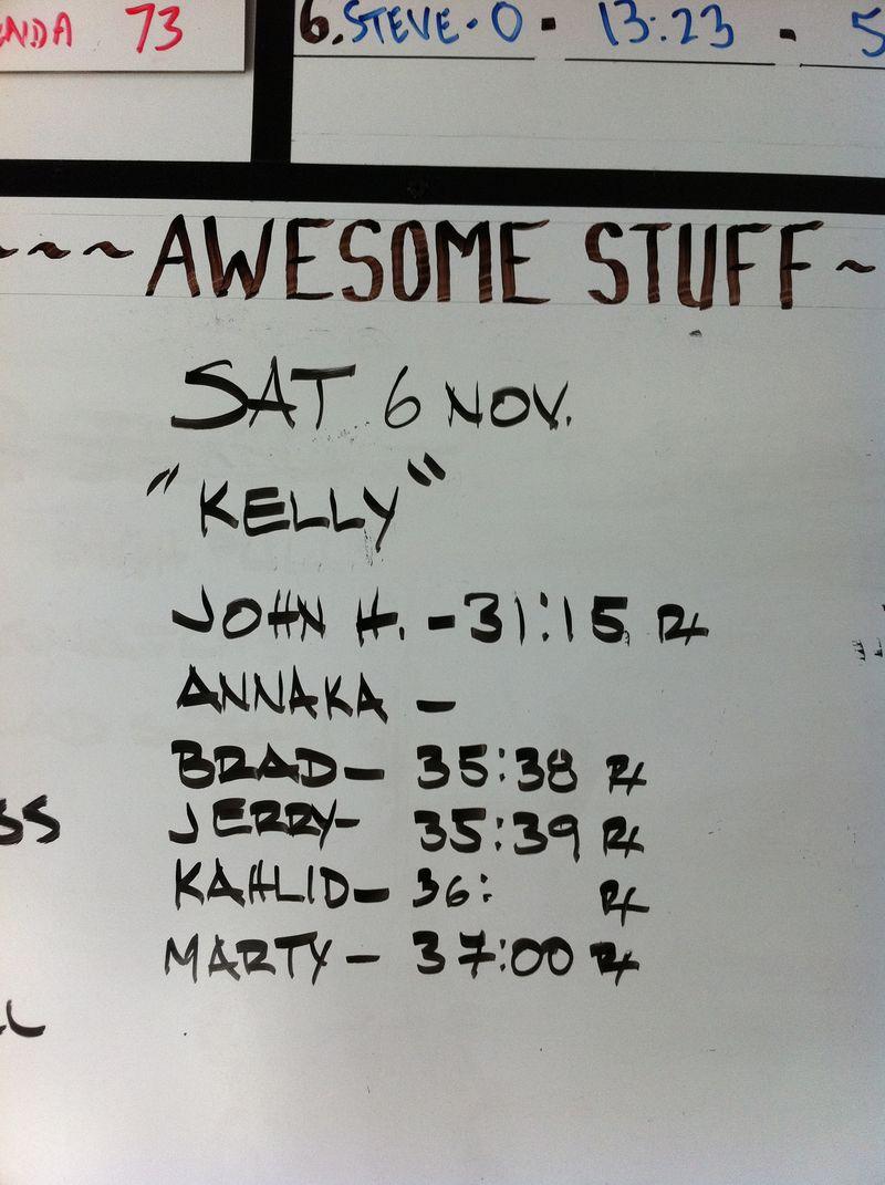 Kelly_score