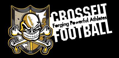 CrossFitFootballLogo3