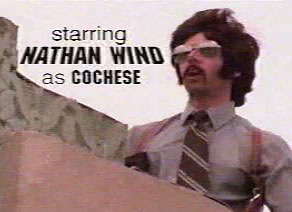 Drew-as-Nathan-Wind