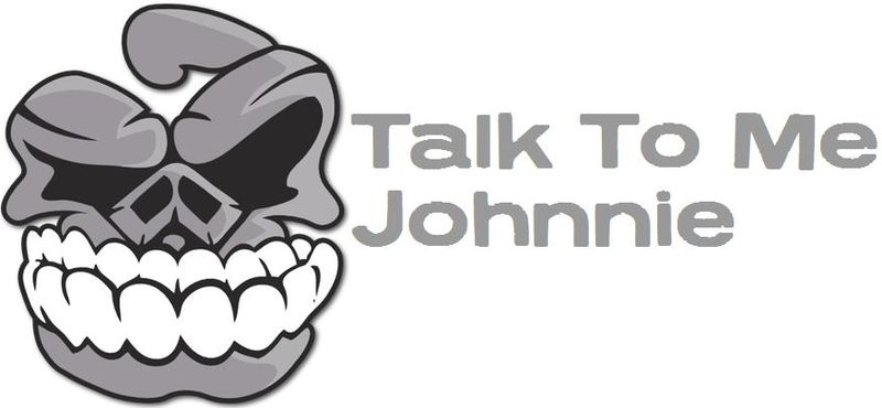 TalkToMeJohnnie
