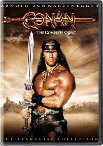 Conan-the-Barbarian_poster