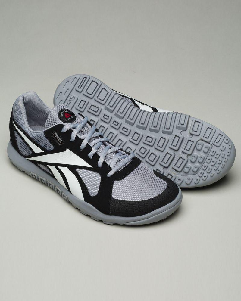 CrossFit-Reebok-Shoe