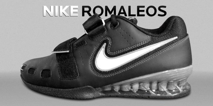Nike-romaleo-black-h1
