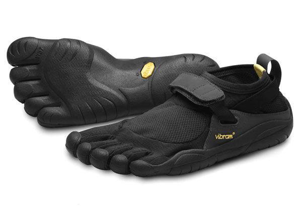 vibram skeletoes