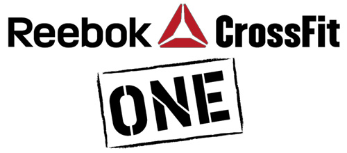 Reebok-CrossFit-One