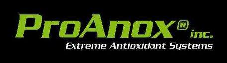 Proanx_Logo_small