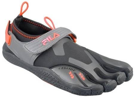 Fila-Skele-toes-Shoes