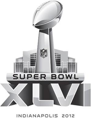 2012-Super-Bowl-Logo-2