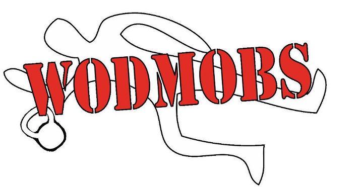Wodmobs