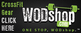 CrossFit-Gear-WODshop