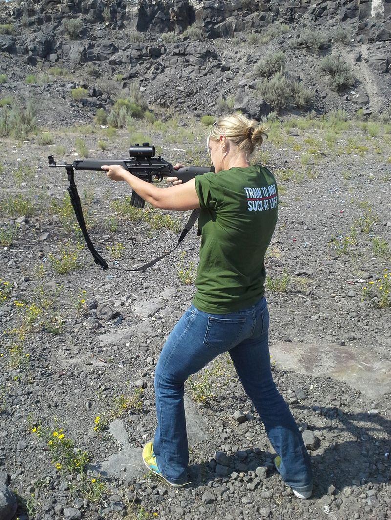 20120809_Annie shooting 2
