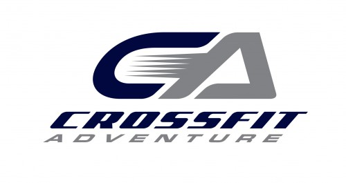 Cropped-Crossfit-Adventure-DK-Blue-2-Logo1