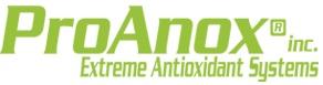 ProAnox-Australia_102438_image