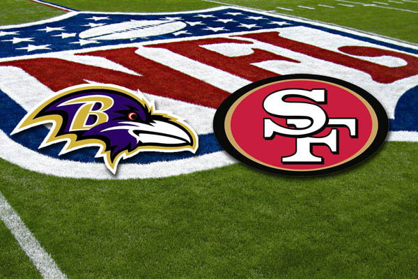 Super-bowl-match-up-set