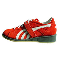 Dowin_weightlifting_shoes