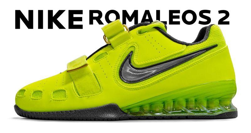 Neon-yellow-3