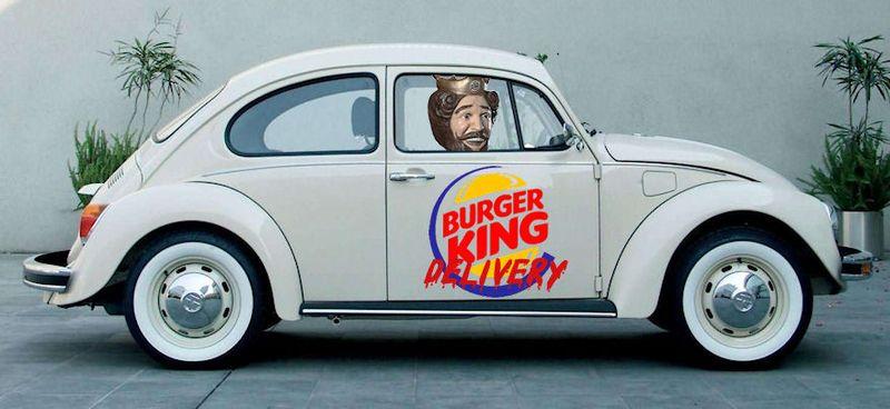 Burger+King+Delivery