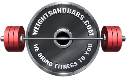 Weights-and-bars-logo-med