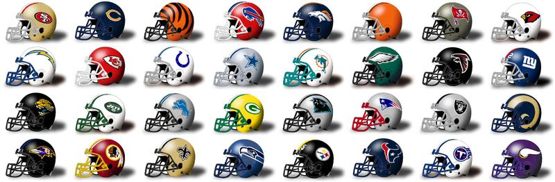 32-team-nfl-football-helmets-lg