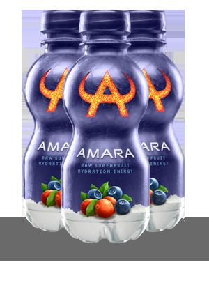 Amara_beverage_order_direct