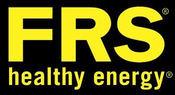 FRS_Healthy_Energy