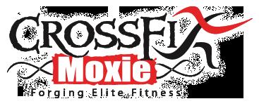 Crossfit_moxie_logo