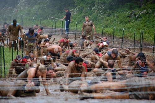Spartan-race3