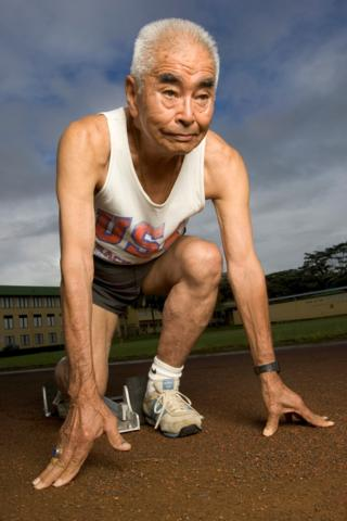 Centarians-studied-to-find-the-secret-of-longevity_1
