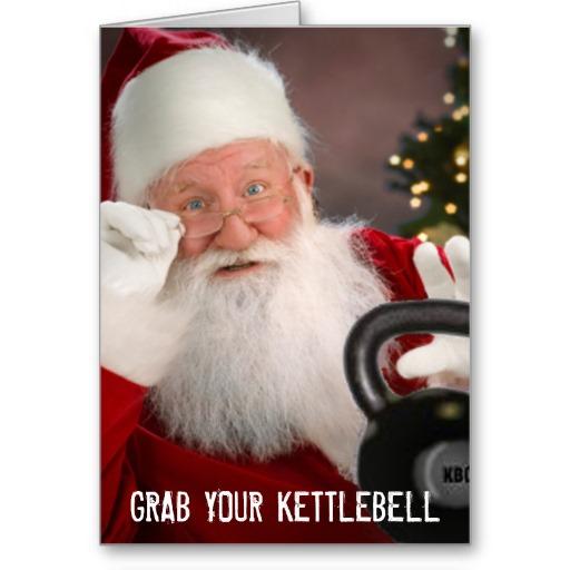 Kettlebell_christmas_card-rdea5efab150c439d91139019b207d91a_xvuat_8byvr_512