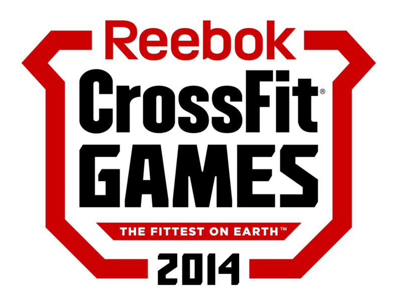 The-CrossFit-Games-20141