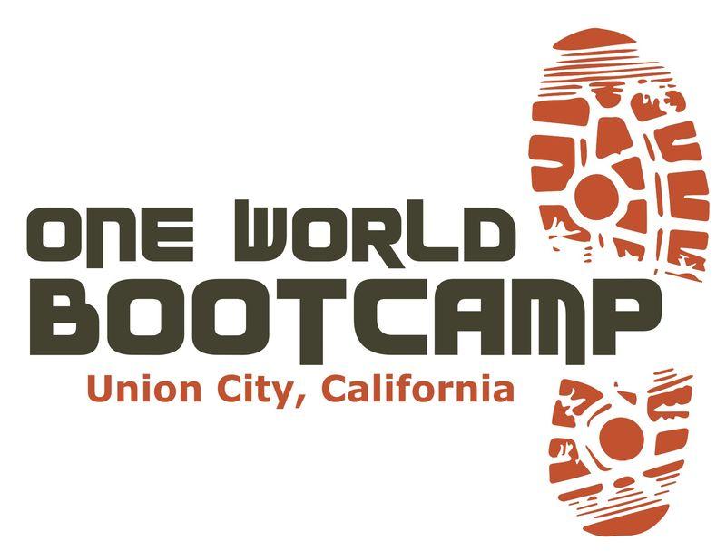 OneWorldBootcamp