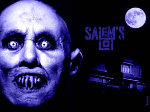 Salems-lot-2