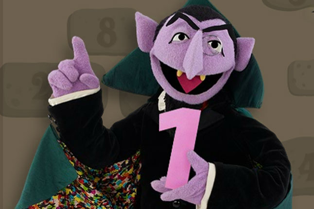 Sesame Street Count 6 Count-sesame-street-2