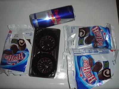 Anabolic_diet_001