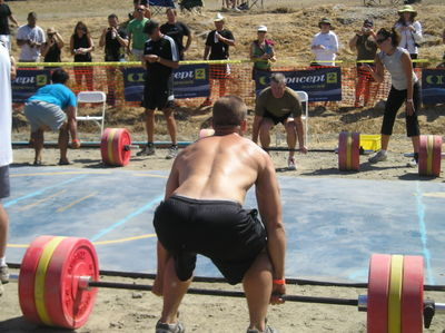 Will_dl_burpees_2