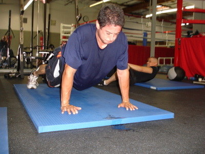 Joe_d_pushup